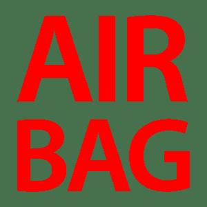 Car Dashboard Symbols messages sticker-11