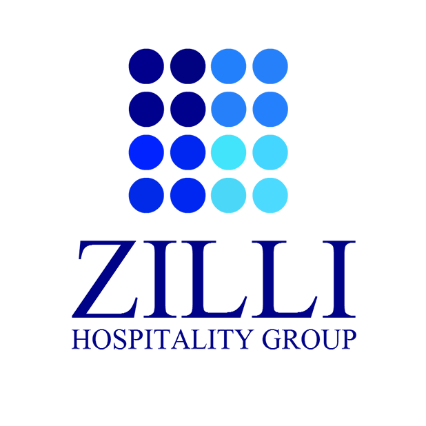 Zilli Hospitality Group messages sticker-2