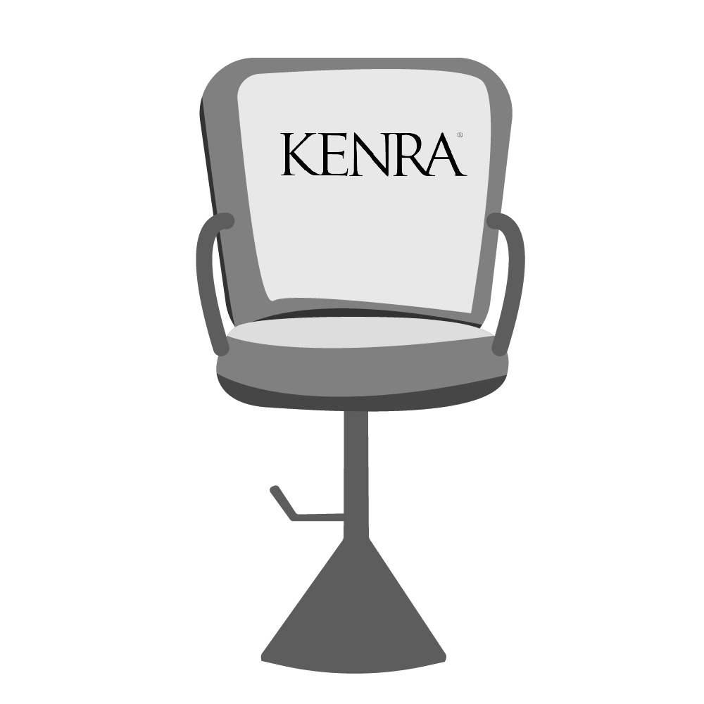 Kenra Professional Stickers messages sticker-10
