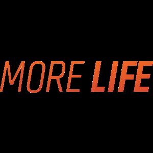 Orangetheory Fitness messages sticker-4