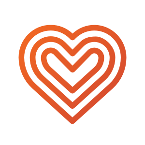 Orangetheory Fitness messages sticker-7