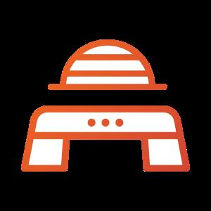 Orangetheory Fitness messages sticker-11