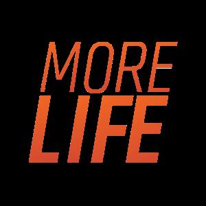 Orangetheory Fitness messages sticker-5