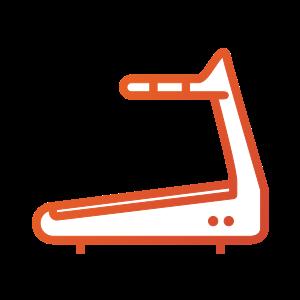 Orangetheory Fitness messages sticker-9