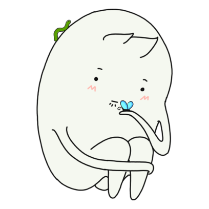 Oey - iMessage Stickers messages sticker-9