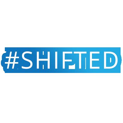 Discipleshift messages sticker-1