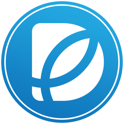 Discipleshift messages sticker-0