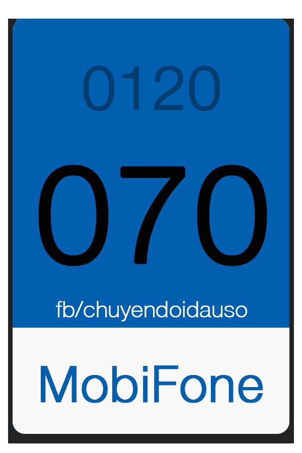 Smart contact for prefix 11-10 messages sticker-0