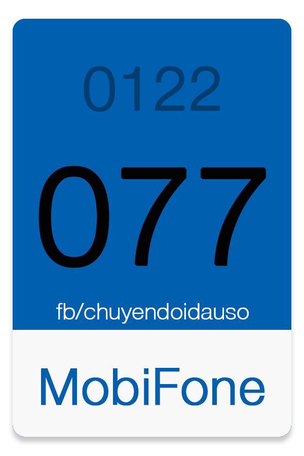 Smart contact for prefix 11-10 messages sticker-2