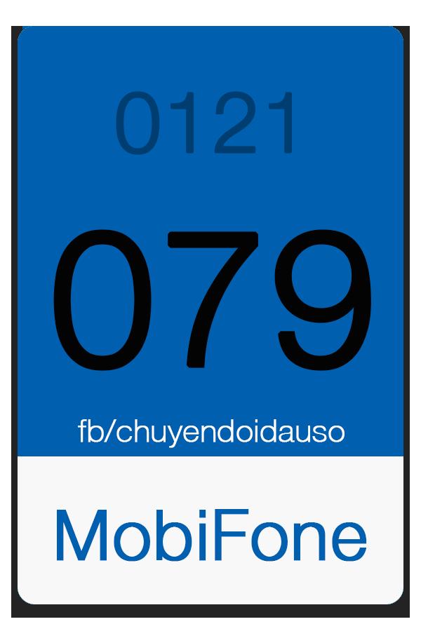 Smart contact for prefix 11-10 messages sticker-1
