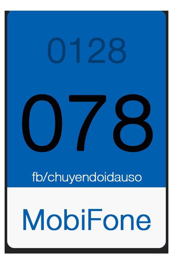 Smart contact for prefix 11-10 messages sticker-4