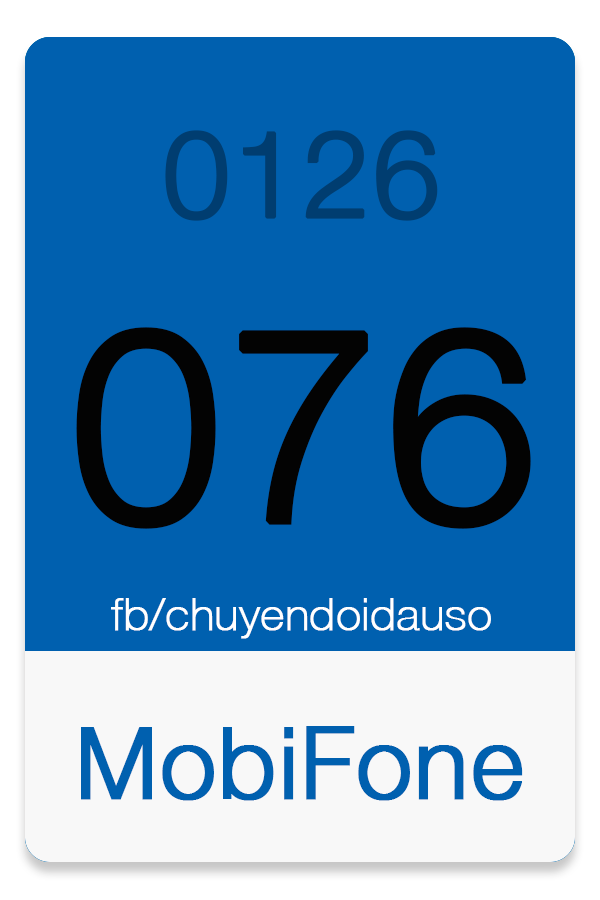Smart contact for prefix 11-10 messages sticker-3