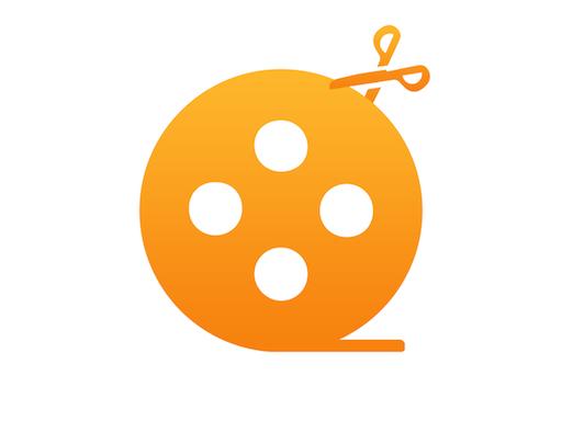 VideoKing-Video Editor & Maker messages sticker-0