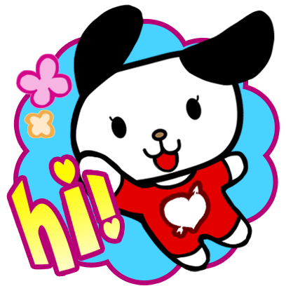Lovestruck Sticker Pack messages sticker-1