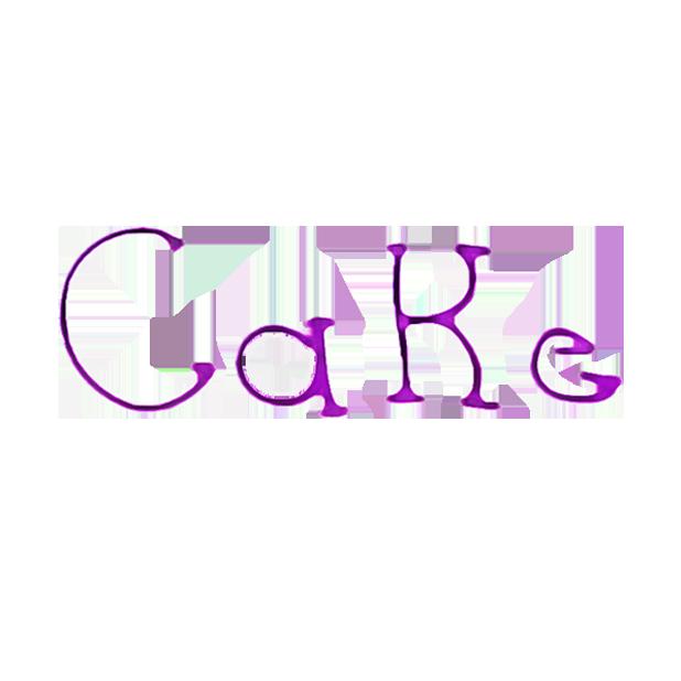 Kawaii! Ice Cream & Cake messages sticker-0