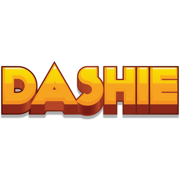 Dashie messages sticker-1