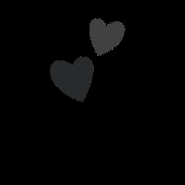 Tifff messages sticker-3