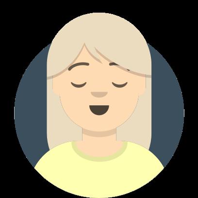 Phimoji: Emoji Stickers ® messages sticker-8