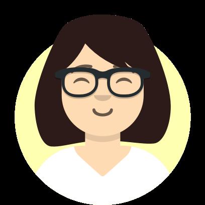 Phimoji: Emoji Stickers ® messages sticker-1