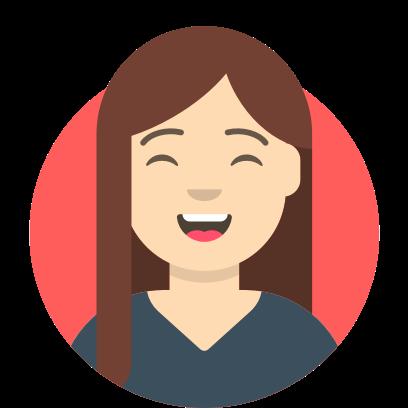 Phimoji: Emoji Stickers messages sticker-6