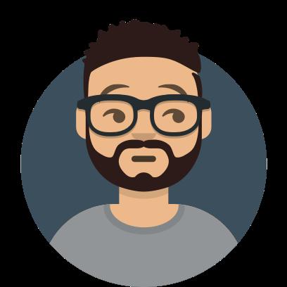 Phimoji: Emoji Stickers messages sticker-0