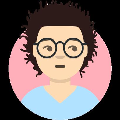 Phimoji: Emoji Stickers messages sticker-11