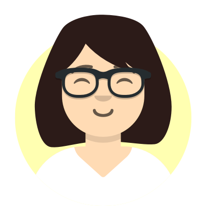Phimoji: Emoji Stickers messages sticker-1
