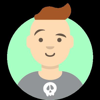 Phimoji: Emoji Stickers messages sticker-2