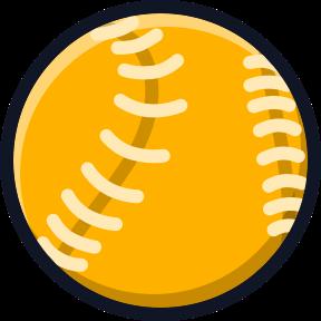 Cashflow Rush: Money Miner Inc messages sticker-7