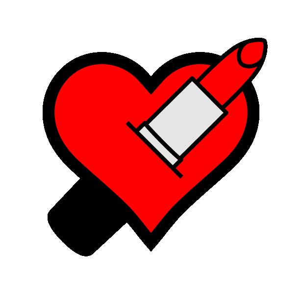 M·A·C STICKERS messages sticker-8