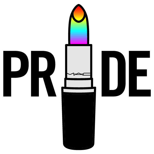 M·A·C STICKERS messages sticker-10