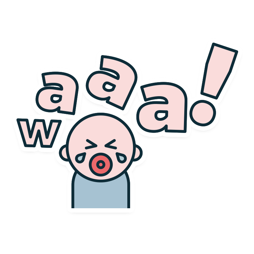 Livi – See a Doctor by Video messages sticker-2