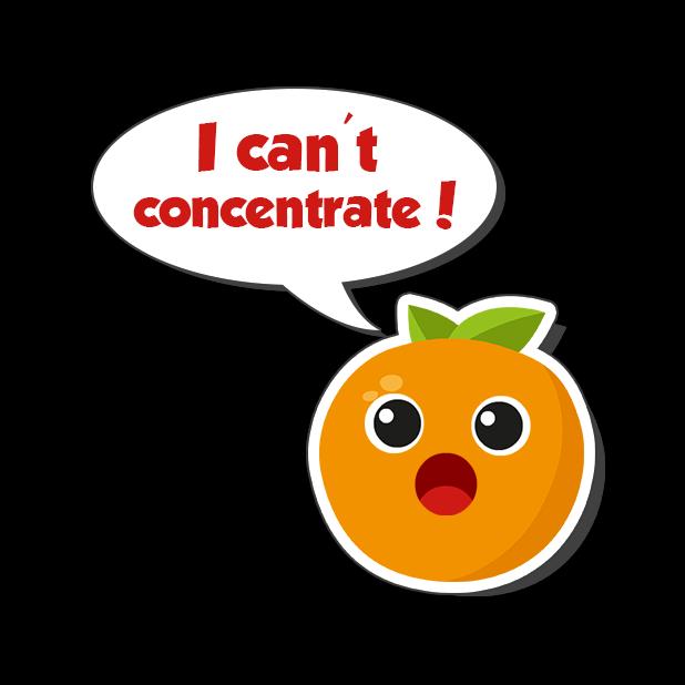 Fruit Escape: Draw Line messages sticker-2
