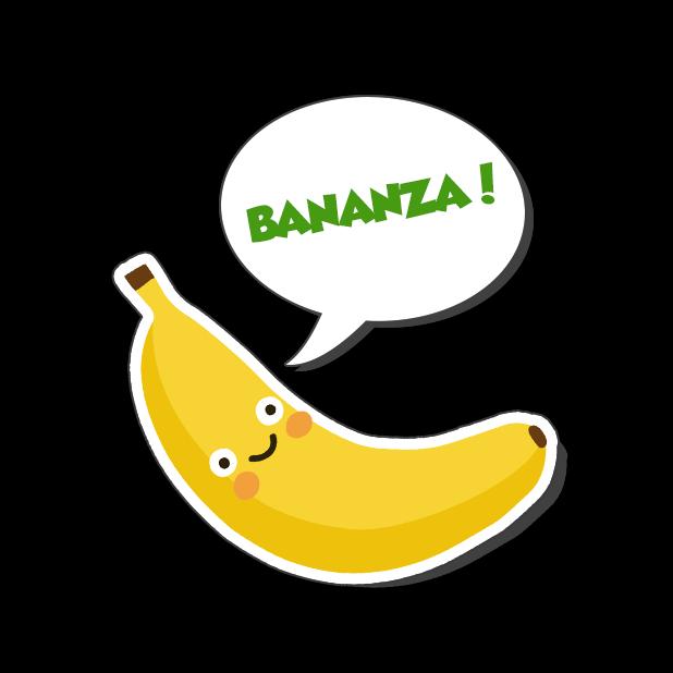 Fruit Escape: Draw Line messages sticker-8