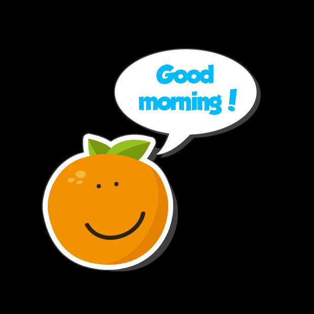 Fruit Escape: Draw Line messages sticker-6