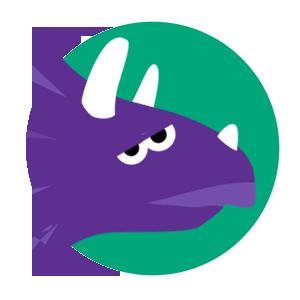 Noah's Ark Animalibrium - Kids messages sticker-8