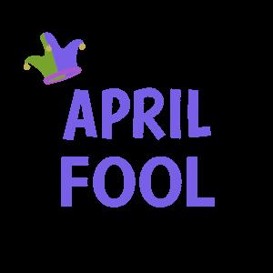 Fool Sticker messages sticker-0