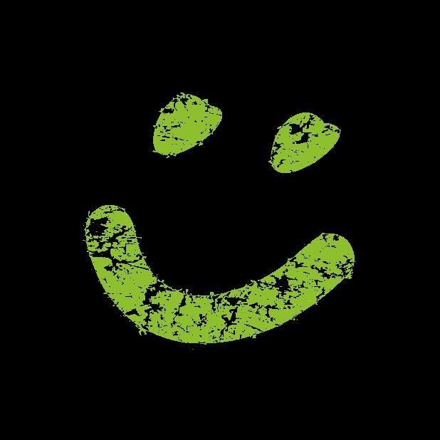 Smiling Feli-Stickerpack messages sticker-4