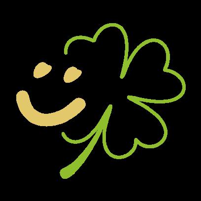 Smiling Feli-Stickerpack messages sticker-2