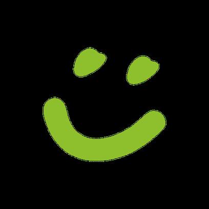 Smiling Feli-Stickerpack messages sticker-3