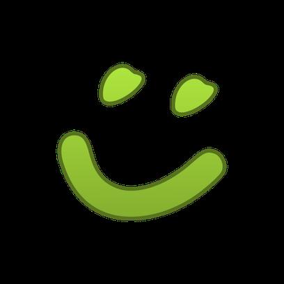 Smiling Feli-Stickerpack messages sticker-5