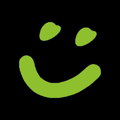 Smiling Feli-Stickerpack messages sticker-1