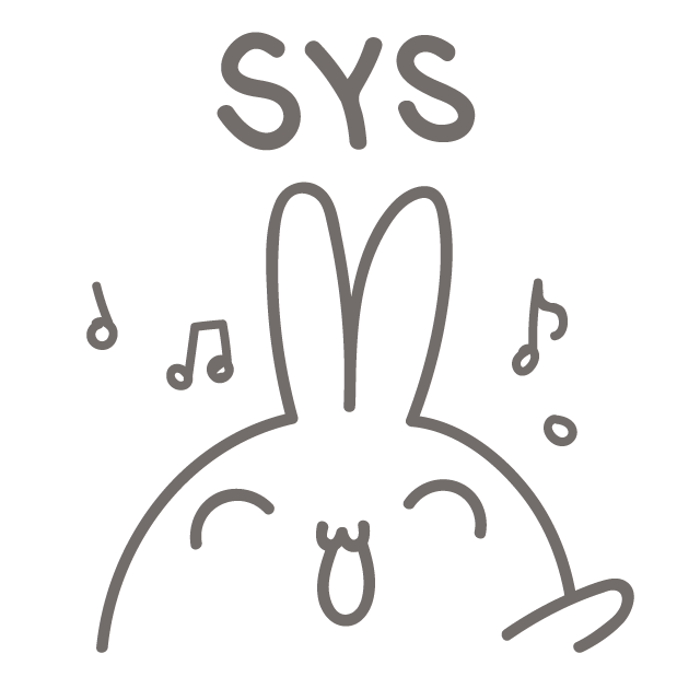 BunnyBunny-talking bunny messages sticker-4