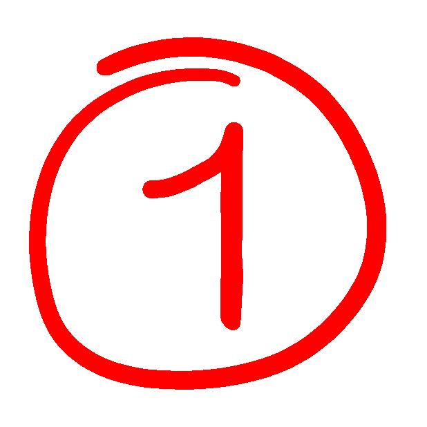 toGrade messages sticker-0