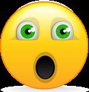 Smileys Stickers - Emojis messages sticker-5