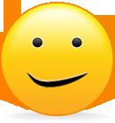 Smileys Stickers - Emojis messages sticker-4