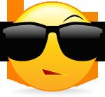 Smileys Stickers - Emojis messages sticker-3