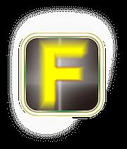 a streak of light01 messages sticker-5