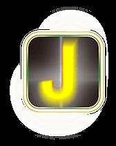 a streak of light01 messages sticker-9