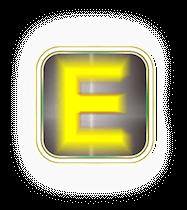 a streak of light01 messages sticker-4